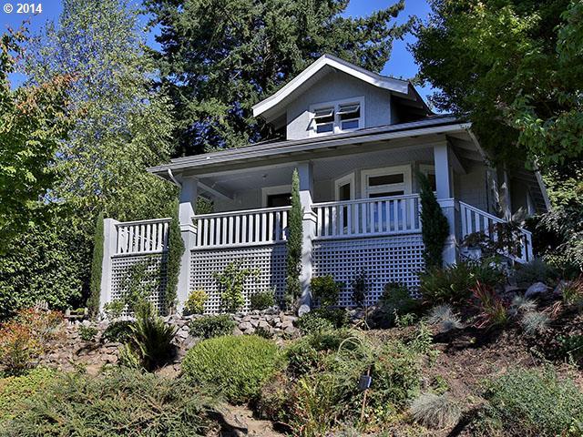 3804 SW COUNCIL CREST, Portland OR 97239
