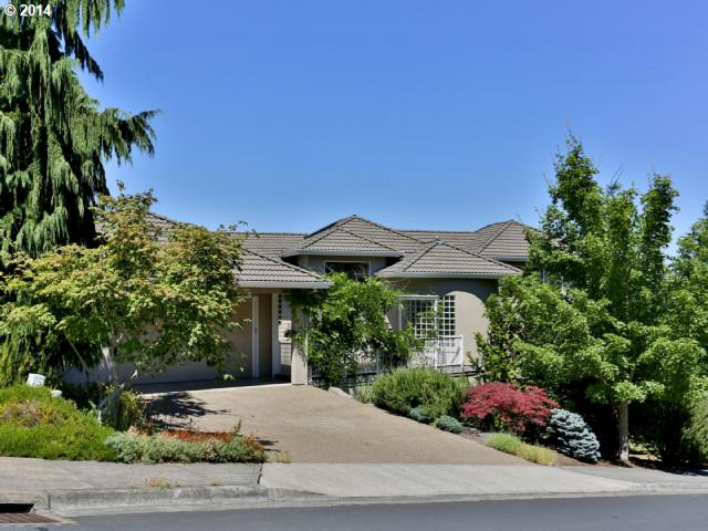 17305 SW ARBUTUS, Beaverton OR 97007