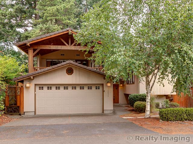 16636 MAPLE, Lake Oswego OR 97034