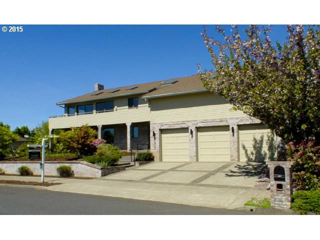 1510 NW 80TH ST, Vancouver WA 98665