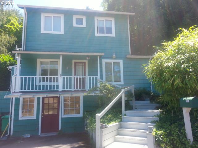 3014 SW IOWA, Portland OR 97239