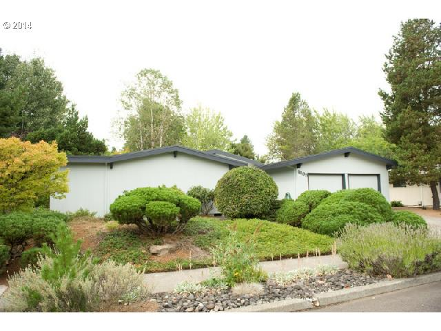4185 NW 192ND, Portland OR 97229