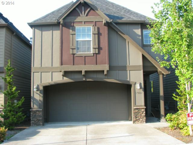 17937 SW BRISK, Beaverton OR 97007