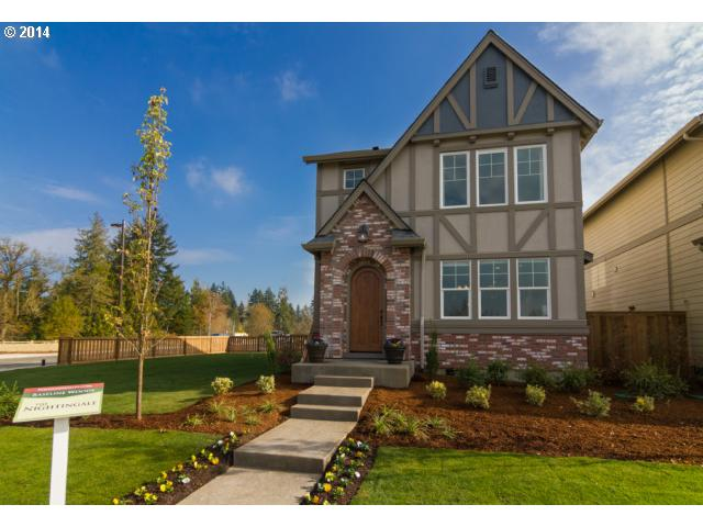 336 SW Marsuda, Beaverton OR 97006