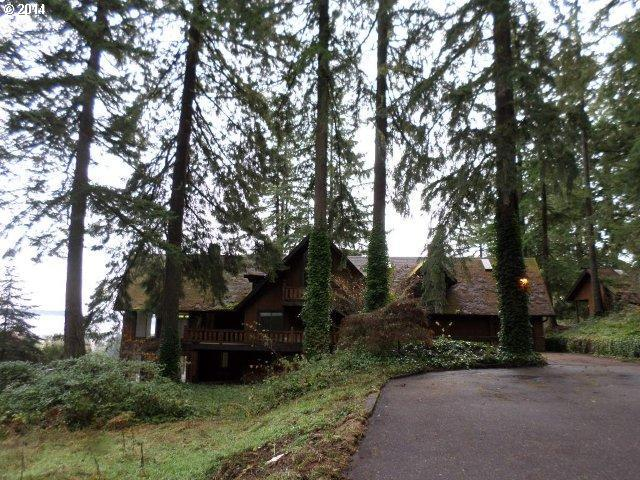 17856 S EDGEWOOD, Oregon City OR 97045