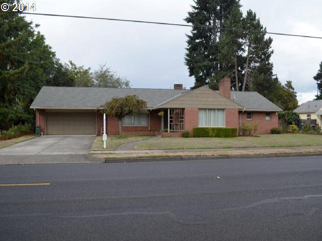 725 E MAIN, Hillsboro OR 97123