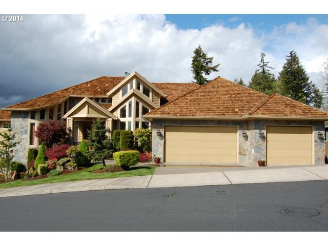 10269 SE CRESCENT RIDGE, Happy Valley OR 97086