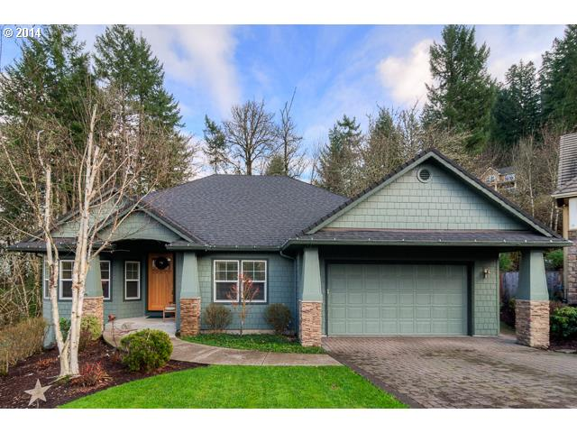 6386 FERNHILL, Springfield OR 97478