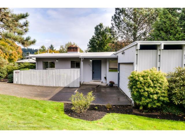 6530 SW 33RD, Portland OR 97239