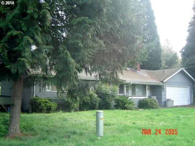 Vancouver Washington Real Estate Pam Moore Real
