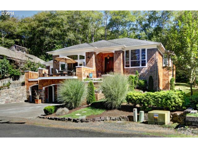 $999,950 - 3Br/3Ba -  for Sale in Tolovana Park, Cannon Beach