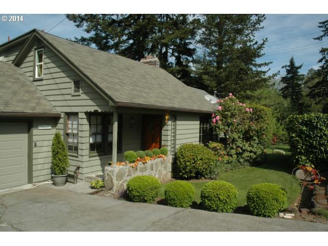 5621 SW 48TH, Portland OR 97221