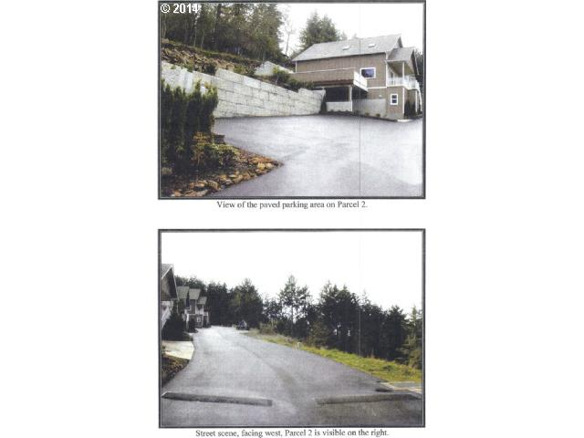 3573 Colony Oaks DR, Eugene, OR 97405
