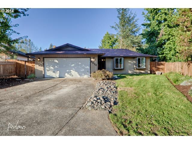 6970 SW HYLAND, Beaverton OR 97008