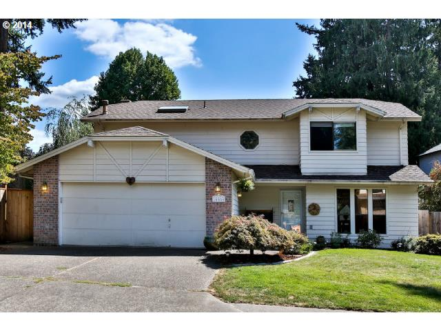 16350 SW COPPER CREEK DR, Tigard, OR 97224