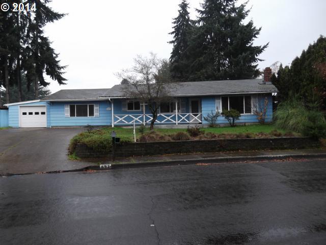 897 BLACKFOOT, Eugene OR 97404