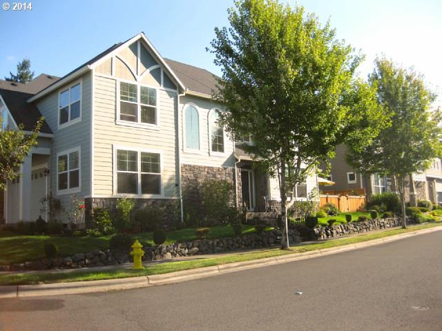 11077 NW IRONWOOD, Portland OR 97229