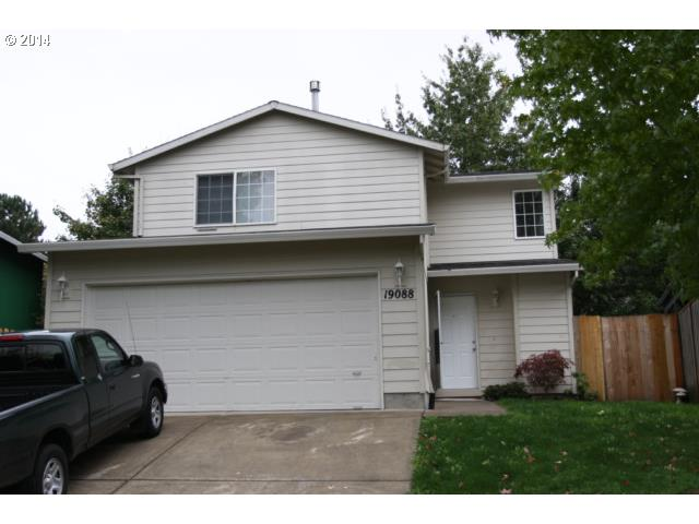 19088 SW CHRISTOPHER, Beaverton OR 97003