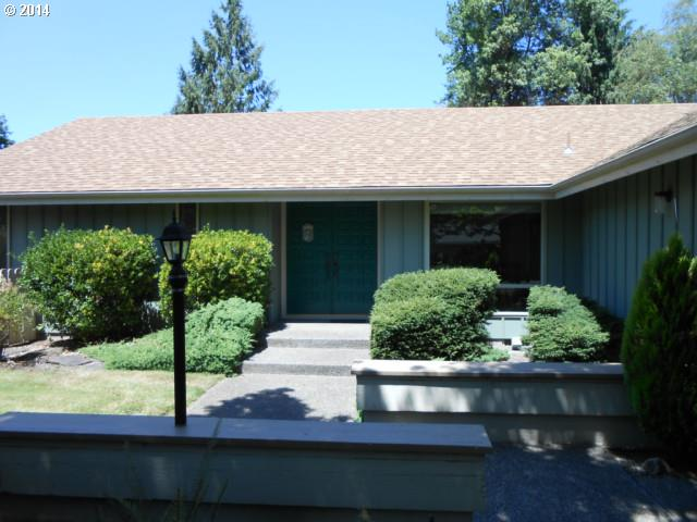 1265 INGLEWOOD, Eugene OR 97401