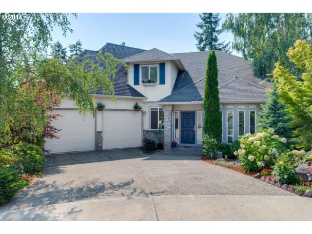 13746 SW 130TH, Tigard OR 97223