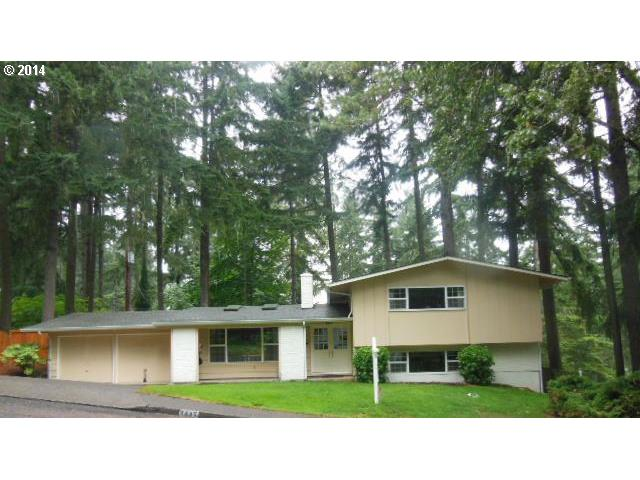 4845 BROOKWOOD, Eugene OR 97405