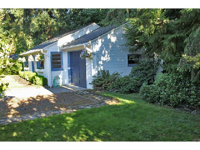 3400 SW ARNOLD, Portland OR 97219