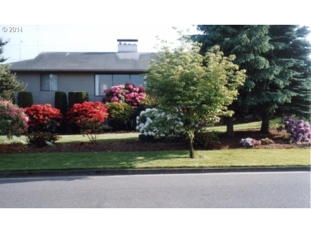 12710 NE ROSE, Portland OR 97230