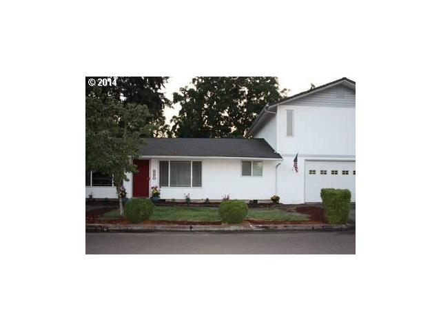 880 26TH, Springfield OR 97477