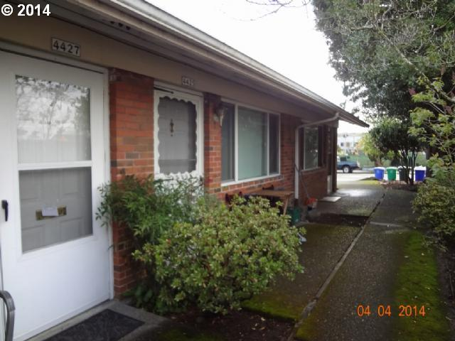 4423 SE 16TH AVE, PORTLAND, OR 97202