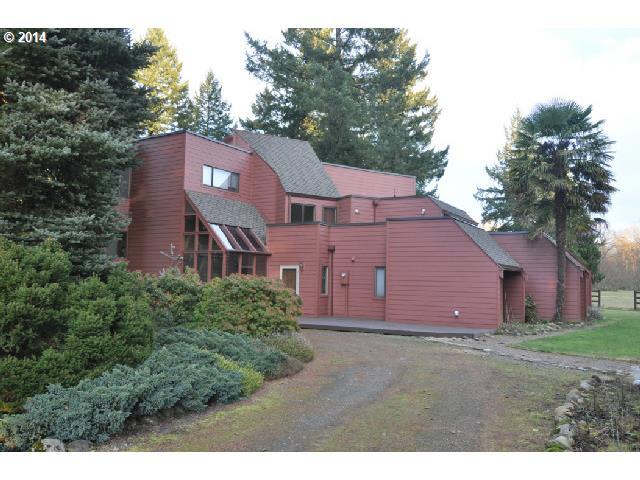 15216 S Springwater, Oregon City OR 97045