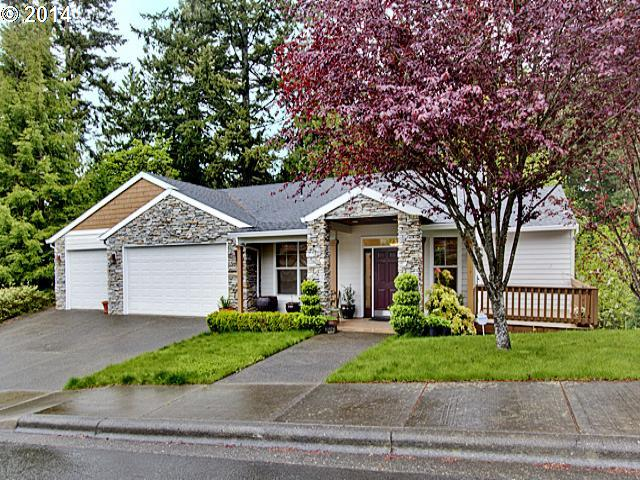 20243 SW TREMONT, Beaverton OR 97007