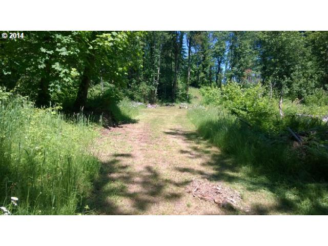 23652 WARTHEN RD, Elmira, OR 97437