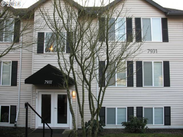 7931 SW 40TH AVE H, Portland, OR 97219