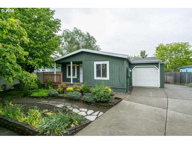 Homes For Sale Near Forest Grove Oregon
