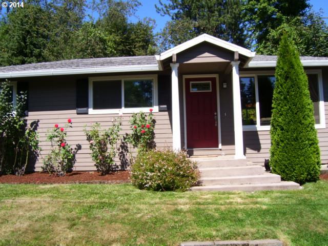 8205 SW 37TH, Portland OR 97219