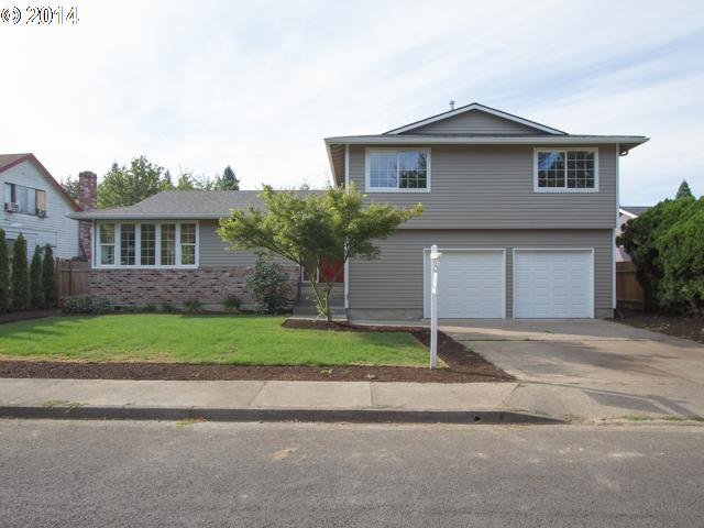17680 NW FIELDSTONE, Beaverton OR 97006