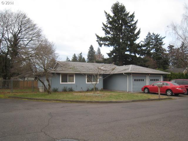 2830 SE 174TH, Portland OR 97236