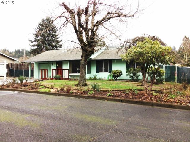 10138 SE REX, Portland OR 97266