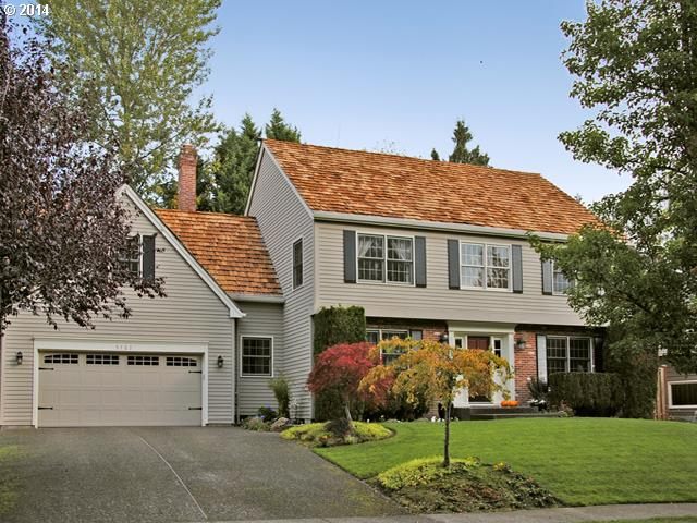 5767 SUNCREEK, Lake Oswego OR 97035