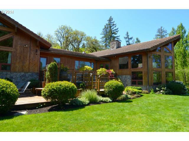 Eugene oregon real estate listings eugene or homes for sale for Eugene oregon home builders