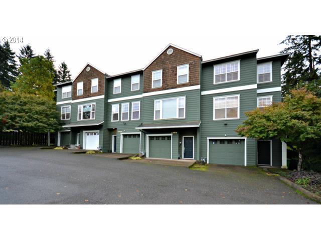 2850 SW MULTNOMAH, Portland OR 97219