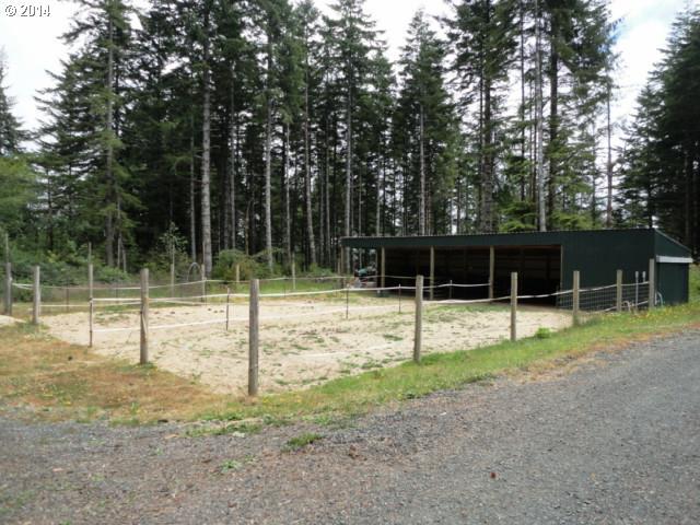 North Bend Oregon Real Estate for sale