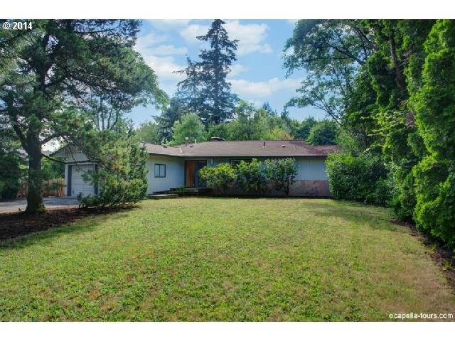 55 NW 95TH AVE, Portland, OR 97229