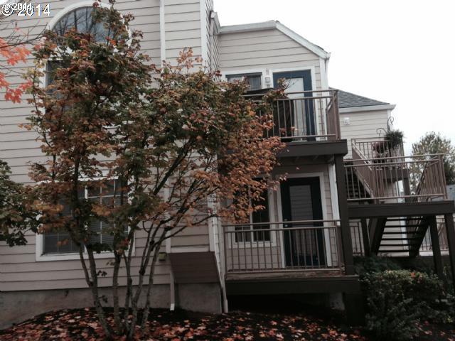 17548 NW SPRINGVILLE, Portland OR 97229