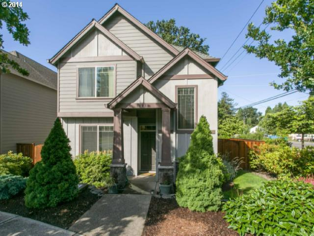 8988 SW TAYLORS FERRY, Tigard OR 97223