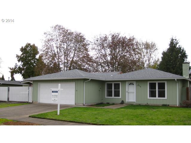 1116 SURREY, Eugene OR 97402