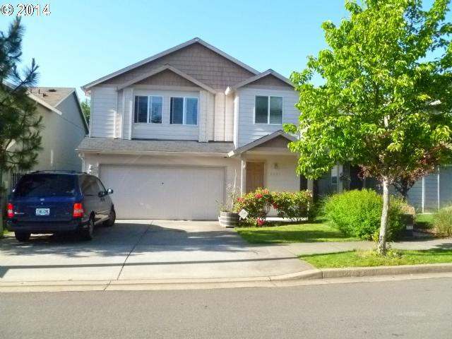 2801 SE 19TH, Gresham OR 97080