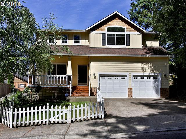 15007 SW 148TH, Tigard OR 97224