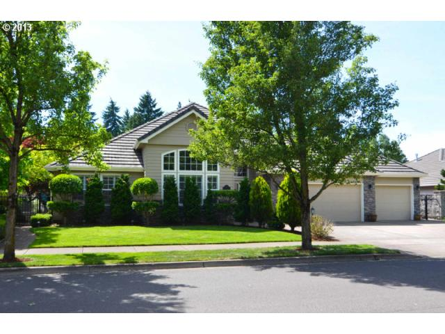 3884 MEADOW VIEW, Eugene OR 97408