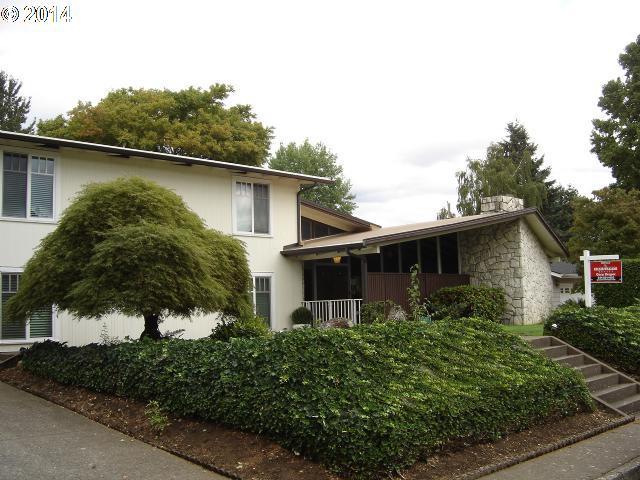 325 JONQUIL, Eugene OR 97404